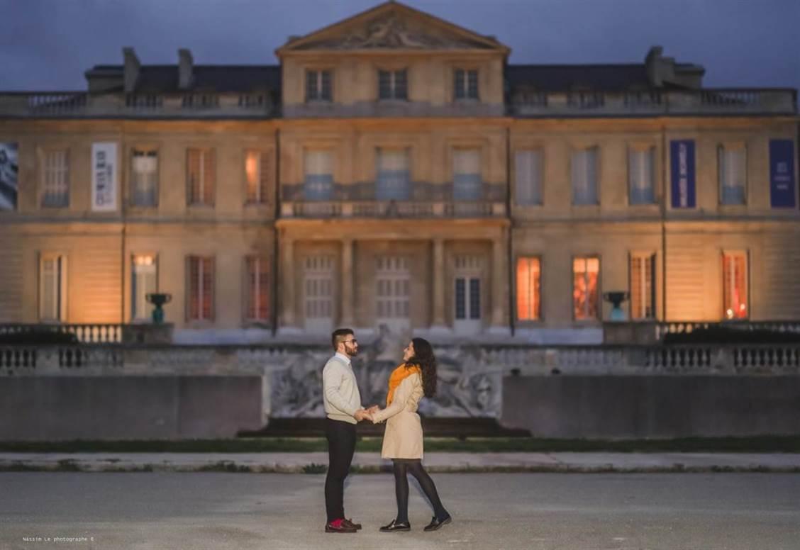 SARA & Alexander 14