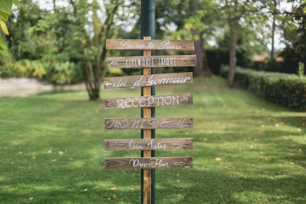 panneaux-mariage